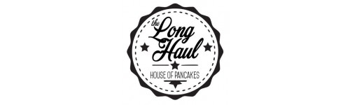 THE LONG HAUL ... HOUSE OF PANCAKES !