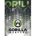 .270 RELOADED by GORILLA WARFARE