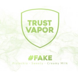 FAKE by TRUST VAPOR CO. / 100mL